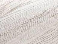 Acabados en madera / Estos son algunos tipos de acabados que se pueden realizar sobre la madera.