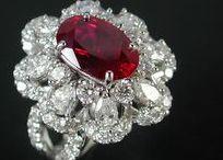 | Jewellery |