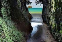 | Costa Rica |