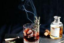 | Cocktails |
