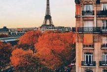 | France |