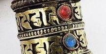 Bijoux / Bague,Bracelet,collier