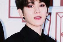 EXO / Members,fanart,memes