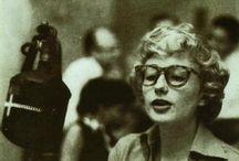 Vintage Music I Love / by Mod Betty RetroRoadmap
