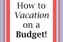 Travel/Vacations