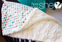 Sew it???! / by Trisha