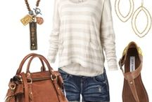 """CUTE must haves / FASHION OUTFITS AND ACCESSORIES """"I WANT"""" / by Lisa Segura"""
