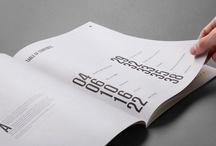 Design - Modeeeerno