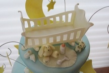 Baby Shower / by Xitlali Olvera