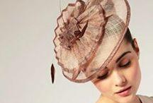 Hats - Royal Ascot