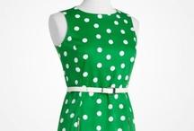 Summer Sheath Dresses / by K&G Fashion