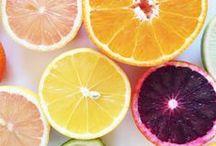Colour Me Crazy. / Bright Colours. Pastel Colours. Neon Colours. Colour Combinations.  Beautiful Palettes