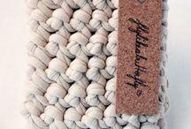 Crochet DIY / Crochet DIY