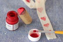 San Valentin / San Valentin's Day