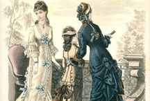 Dresses Antique, Victorian, Lolita Cute / Inspire your fashion go ahead and check them out