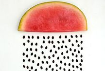 whatever watermelon