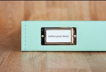SS | Before Your Story / Before Your Story is a 6-week album class designed to guide you through scrapbooking your life before kids or another adult milestone. Class starts September 17, 2015. Registration begins on August 17th!