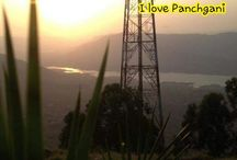 I love Panchgani / A place which is close to our hearts