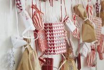 Simple Life | Advent Calendars / by Simple Scrapper