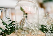 Wedding Ideas XMAS 2018