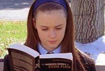 Books Worth Reading / by Rachel Delaney