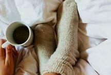 PRETTY COFFEE / Bean up~