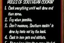 Recipes - From a Southern Mama who loves to cook :)) / What a Southern Mama likes to cook :))) Please follow me or my boards for unlimited pinning! Thank you!