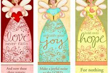 """Bible Verses with Art that touch my Heart / Beautiful Bible Verses ❤️  Please follow me or my boards for """"""""unlimited pinning"""""""" ! Thank you!"""