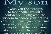 Corey born in 1990 - memories / Corey Steven - proud to be your Mom Please follow me or my boards for unlimited pinning! Thank you!