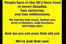 """Baby Boomers 1946-1964. Post World War II babies born during these years! Memories ❤️ Board 2 of 2 / I'm a Baby Boomer with lots of memories! Board 2 of 2  """"""""Please follow me or my boards for unlimited pinning! Thank you!"""""""""""