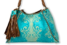 Amazing Clutches and Bags