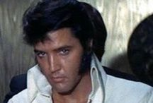 """Presley, Elvis Pictures, Friends,Quotes by Elvis & Videos. 1935-1977 Board #1 / Elvis Presley - 1935-1977 - ❤️ ((((Please - """"""""Follow me or my boards for (unlimited pinning))))! """"""""  I don't mind sharing if you follow my Elvis Boards or all my boards.  Thank you !"""