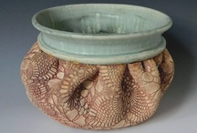 pottery (for school)