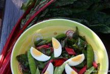 Przepisy z bloga Kulinarne przygody Gatity
