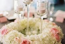 DIY Wedding / by MakeitFunCrafts