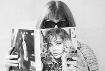 Iconic Inspiration / by PaperCity Magazine