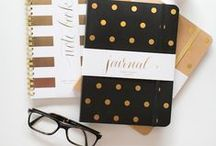 STATIONERY CRAVINGS