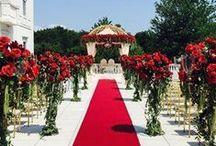 Aisles and Altars: Opulent / Platinum Wedding style aisles and altars. #platinumwedding #opulentwedding #luxurywedding #platinumweddingstyle #opulentweddingstyle #luxuryweddingstyle #platinumweddingdecor #opulentweddingdecor #luxuryweddingdecor
