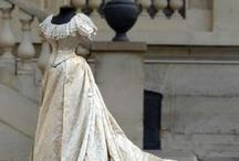 Antique and Vintage Bridal / Antique and vintage bridal gowns. #antiquebridal #vintagebridal #antiqueweddingdress #vintageweddingdress #antiquebridalgown #vintagebridalgown