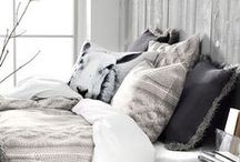 Pieces i Love / Home Decorating | Interior Design | Home Decor | End Tables | Coffee Tables | Accent Tables | Lighting | Bedroom Lighting | Mood Lighting | Plants | Lamps | Bedding | Windows | Throws | Accent Pieces | Accessories |