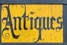 """Antique Collection / Beautiful Vintage Antiques   (Please follow me or my boards for """"""""unlimited pinning"""""""" !!!"""