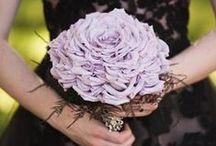 Bouquets: Composite/Glamelia / Composite and glamelia bridal bouquets. #wedding #weddingbouquet #bridalbouquet #compositebouquet #compositebridalbouquet #compositeweddingbouquet #glameliabouquet #glameliabridalbouquet #glameliaweddingbouquet