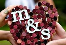 Wedding Grape