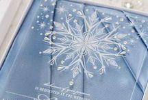 Wedding Frozen