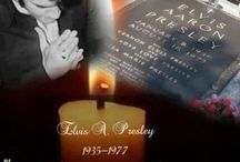 Presley, Elvis - A Final Farewell in 1977 ~ You will never be forgotten !!! Board #6 / August 16, 1977 our Elvis Presley passed away. This is a collection of his last year of life here on earth.  (((Please Follow Me or My Boards for Unlimited Pinning!)))  Thank you!