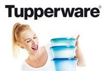 LifeStyle by Tupperware / Lo Stile di Vita secondo Tupperware: un pò di movimento, una corretta alimentazione e tanti tanti prodotti Tupperware per la  casa ed il tempo libero!