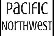 Pacific Northwest! / Style. Hikes. Tattoos. Illustrations. Washington. Oregon. Fashion. Decor. Clothing. Quotes. Art. Adventure. Road trip. Travel. Garden. Home. People. Outfit. Drawing. Sticker. Logo. Design. North. Camping. Trees. Wildlife.