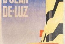 Affiches Vintages Pays-Basque / Affiches, vintage, Pays-Basque, Biarritz, Saint-Jean-de-Luz, Bayonne