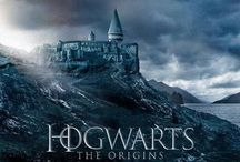 Harry Potter⚡️ / Always ^^