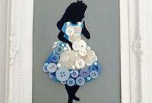 Alice in Wonderland Play